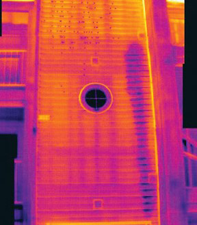 Ac Amp E Home Inspection Services Throughout Long Island
