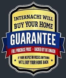 About AC&E Home Inspections -- Long Island, Nassau County